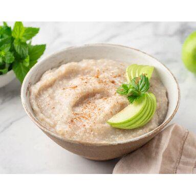 ❤ППшницам, вегетарианцам, сыроедам. Продукты для стройности — Полезные каши быстрого приготовления — Диетические продукты