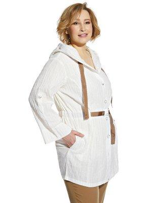 Ветровка-Куртка-рубашка