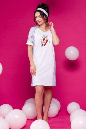 Платье, арт. 0864