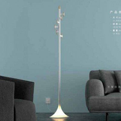 Стильная, современная мебель. Преобразите свой интерьер — Smart-вешалки — Вешалки