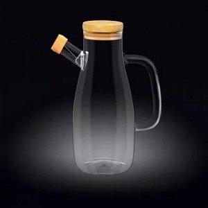WILMAX Thermo Glass Емкость для масла 1000мл WL-888957A
