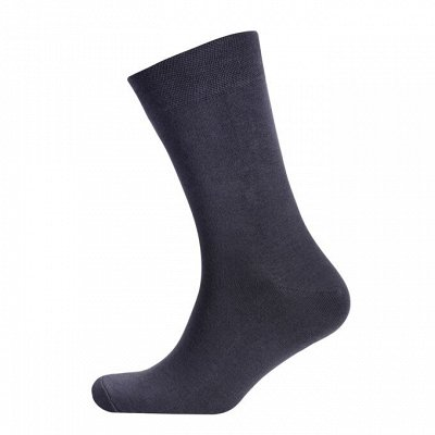 Носки Nature - качество по разумной цене! — Мужские носки (летняя коллекция) — Носки