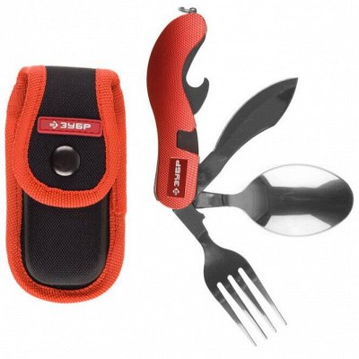 Наша ДАЧА — Ножи хозяйственные — Инструменты, ножи и фонари