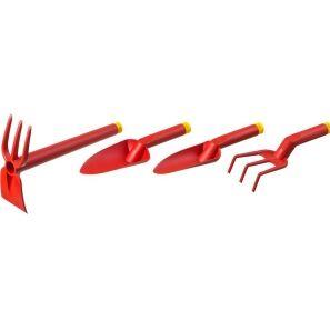 🥕Наша ДАЧА — Ручной садовый инструмент — Инструменты и инвентарь