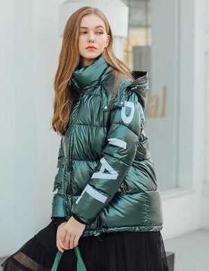 Твой гардероб с быстрой доставкой! Поступление школы! — Пальто/куртки/жилетки — Пальто