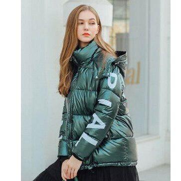 Твой гардероб с быстрой доставкой! — Пальто/куртки/жилетки — Пальто