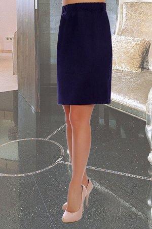 Юбка Патриция