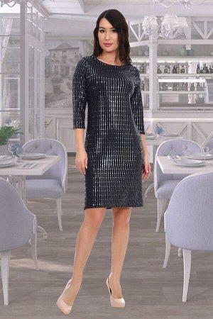 Платье 10320