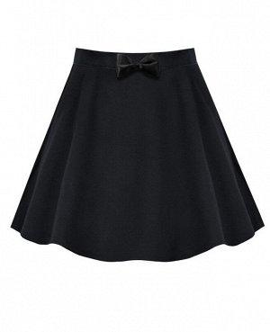 Школьная юбка для девочки 7965-ДШ17