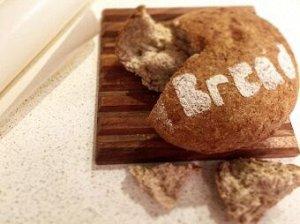 Коврик для выпечки хлеба и сдобы