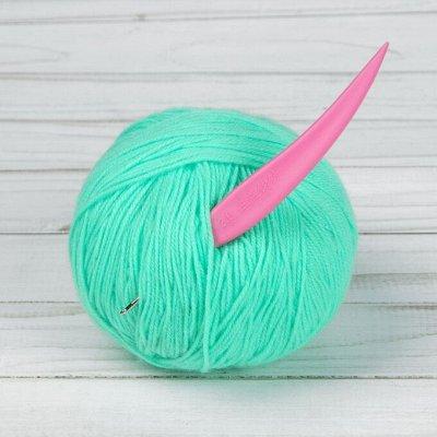 Шитье и вышивание от Симы — Крючки для вязания — Вышивание