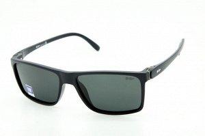 Hummer H2 мужские солнцезащитные очки 2418 C.3 - HM00014 (+мешочек)
