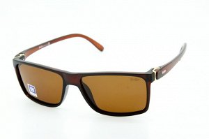 Hummer H2 мужские солнцезащитные очки 2418 C.4 - HM00013 (+мешочек)