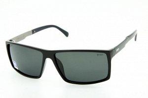 Hummer H2 мужские солнцезащитные очки 2420 C.2 - HM00016 (+мешочек)