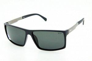 Hummer H2 мужские солнцезащитные очки 2420 C.3 - HM00015 (+мешочек)