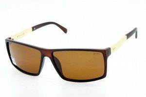 Hummer H2 мужские солнцезащитные очки 2420 C.4 - HM00017 (+мешочек)