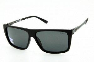 Hummer H2 мужские солнцезащитные очки 2428 C.1 - HM00020 (+мешочек)