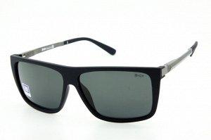 Hummer H2 мужские солнцезащитные очки 2428 C.3 - HM00019 (+мешочек)