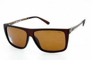 Hummer H2 мужские солнцезащитные очки 2428 C.4 - HM00018 (+мешочек)