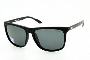 Hummer H2 мужские солнцезащитные очки 2504 C.1 - HM00023 (+мешочек)