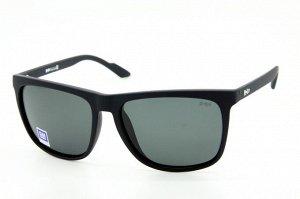 Hummer H2 мужские солнцезащитные очки 2504 C.3 - HM00022 (+мешочек)