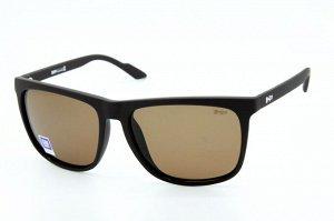 Hummer H2 мужские солнцезащитные очки 2504 C.4 - HM00021 (+мешочек)