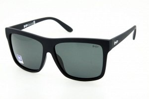 Hummer H2 мужские солнцезащитные очки 2506 C.3 - HM00025 (+мешочек)