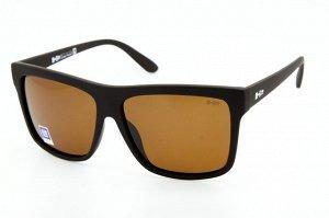 Hummer H2 мужские солнцезащитные очки 2506 C.4 - HM00024 (+мешочек)