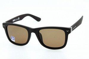 Hummer H2 мужские солнцезащитные очки 2509 C.4 - HM00029 (+мешочек)