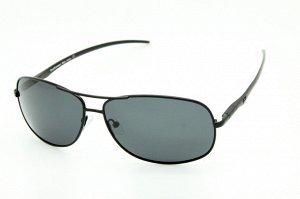 Quattromen alum мужские солнцезащитные очки 8230 C.1 - QR00003 (+мешочек)