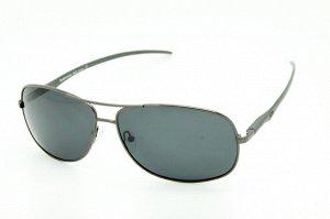 Quattromen alum мужские солнцезащитные очки 8230 C.2 - QR00002 (+мешочек)