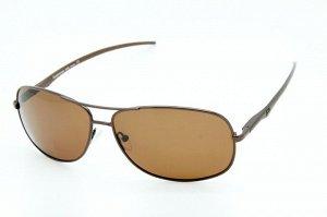 Quattromen alum мужские солнцезащитные очки 8230 C.3 - QR00001 (+мешочек)