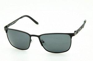 Quattromen alum мужские солнцезащитные очки 8240 C.1 - QR00005 (+мешочек)