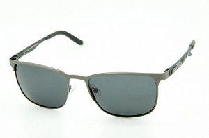 Quattromen alum мужские солнцезащитные очки 8240 C.2 - QR00004 (+мешочек)