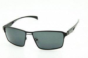 Quattromen alum мужские солнцезащитные очки 8277 C.1 - QR00008 (+мешочек)