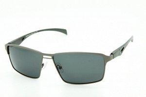 Quattromen alum мужские солнцезащитные очки 8277 C.2 - QR00006 (+мешочек)