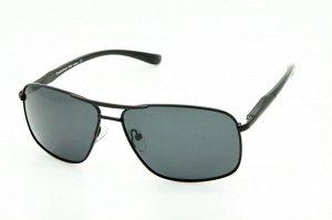 Quattromen alum мужские солнцезащитные очки 8278 C.1 - QR00011 (+мешочек)