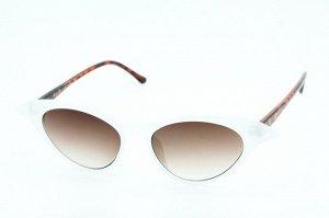 Primavera женские солнцезащитные очки 88651 C.1 - PV00130 (+мешочек и салфетка)