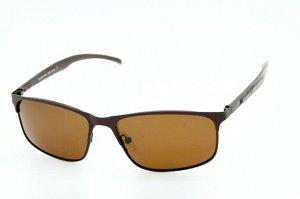 Quattromen alum мужские солнцезащитные очки 8279 C.3 - QR00012 (+мешочек)