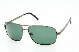 Quattromen base мужские солнцезащитные очки 0606 C.0 - QT00003 (+мешочек)