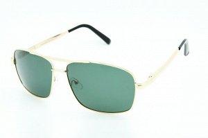 Quattromen base мужские солнцезащитные очки 0606 C.2 - QT00001 (+мешочек)