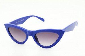 Primavera женские солнцезащитные очки 1203 C.4 - PV00053 (+мешочек и салфетка)