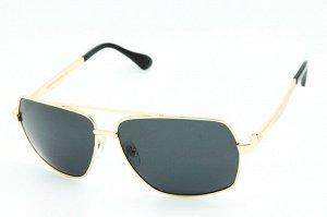 Quattromen base мужские солнцезащитные очки 1266 C.2 - QT00016 (+мешочек)