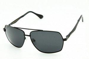 Quattromen base мужские солнцезащитные очки 1266 C.8 - QT00017 (+мешочек)