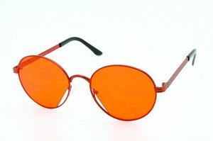 Primavera женские солнцезащитные очки 1560 C.5 - PV00063 (+мешочек и салфетка)