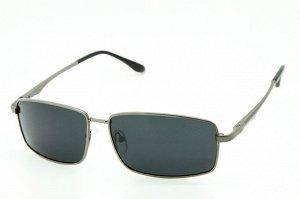 Quattromen base мужские солнцезащитные очки 1270 C.0 - QT00021 (+мешочек)