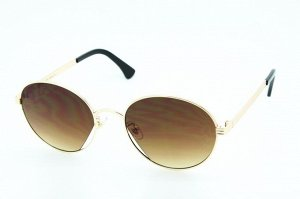 Primavera женские солнцезащитные очки 1560 C.6 - PV00061 (+мешочек и салфетка)
