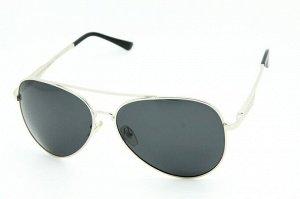 Quattromen base мужские солнцезащитные очки 1271 C.1 - QT00022 (+мешочек)