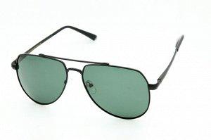 Quattromen base мужские солнцезащитные очки 9961 C.8 - QT00005 (+мешочек)