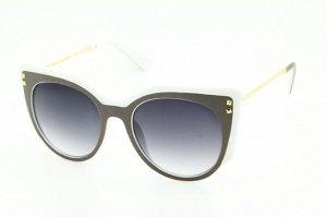 Primavera женские солнцезащитные очки 1906 C.0 - PV00081 (+мешочек и салфетка)